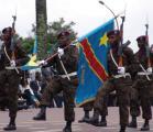 Le pays dit être fier de son armée en dépit des problèmes de toute armée…